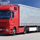 LKW - Motorkühlung und Klimatisierung